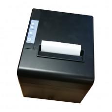 Pokladní termo tiskárná Z3380