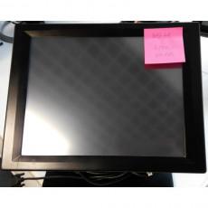 BAZAR - Monitor dotykový RM150