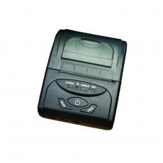 Pokladní přenosná tiskárna Z7058