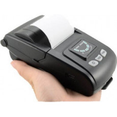 AWIS BT Mobilní tiskárna