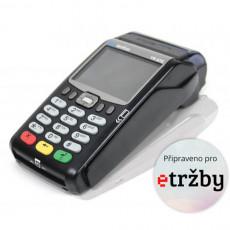 FiskalPRO Mobilní - Do 50 položek