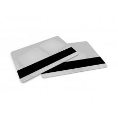 Magnetické karty pro slevový a věrnostní systém