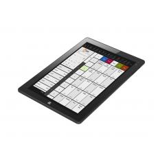 Tablet Hi10 AWIS
