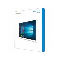 MS Windows 10 Home 32bit OEM
